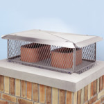 Gelco Chimney Protector