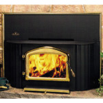 Fireplace Costing Money- Solution