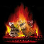 is your fireplace costing money